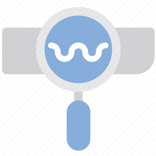 Seo, web, search, global icon