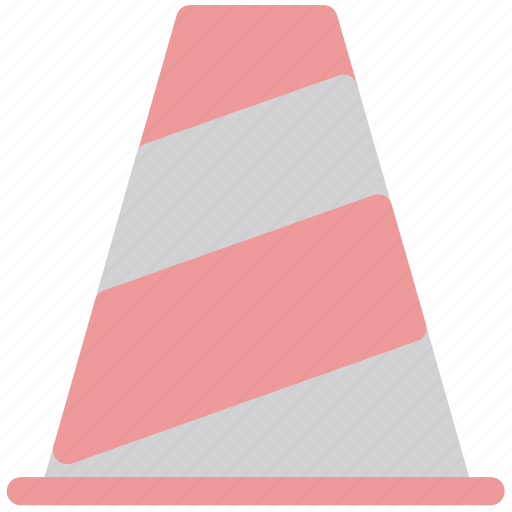 Traffic, cone icon - Download on Iconfinder