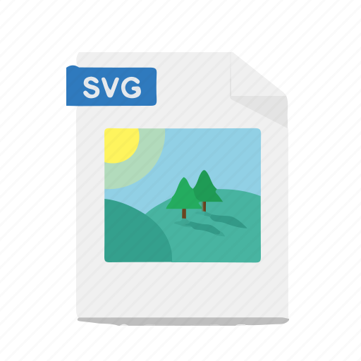 file, format, graphic, image, photo, picture icon