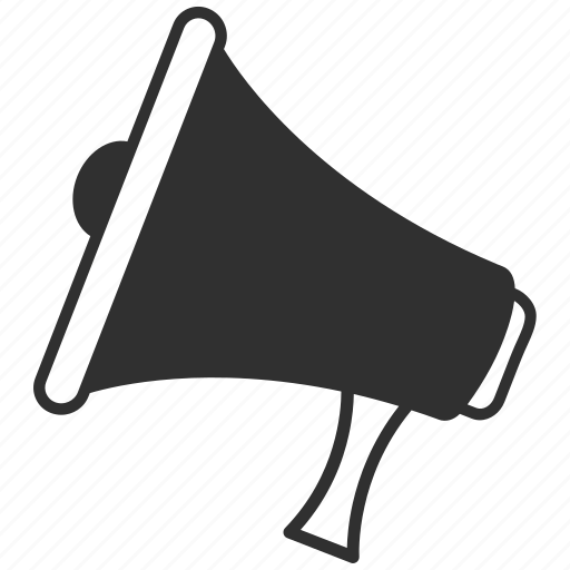 max, sound, volume icon
