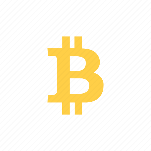 bitcoin, coin, currency, money, pay, payment, virtual icon