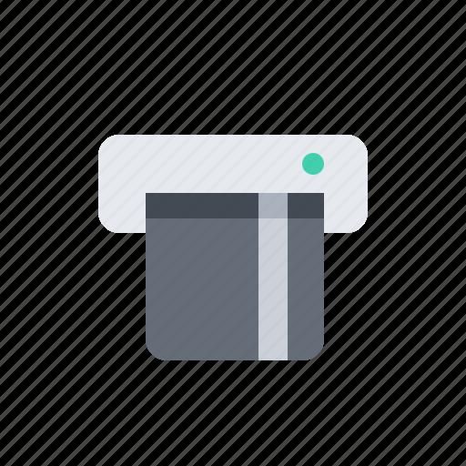 atm, atm card, atm machine, card, debit card icon