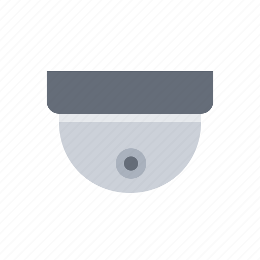 camera, cctv, security camera, surveillance camera icon
