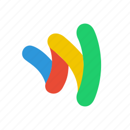 biling, google, google wallet, payment, wallet icon