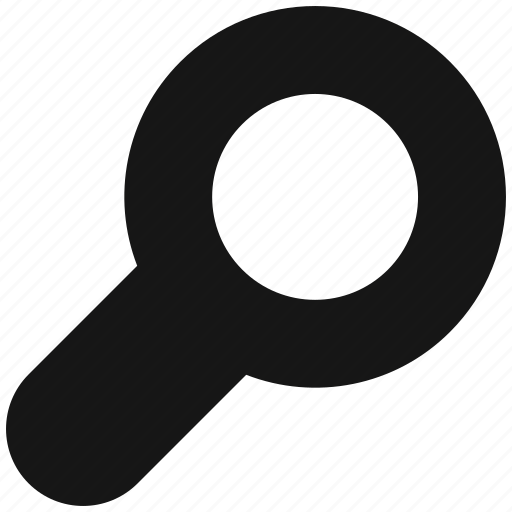 magnifi, search icon