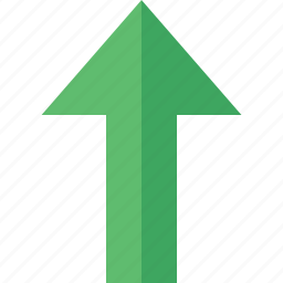 arrow, direction, download, navigation, up, upload icon
