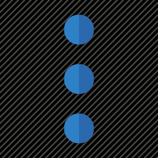grid, interface, menu, ui icon