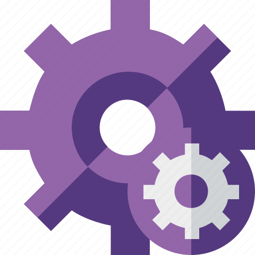 configuration, options, preferences, settings, system icon