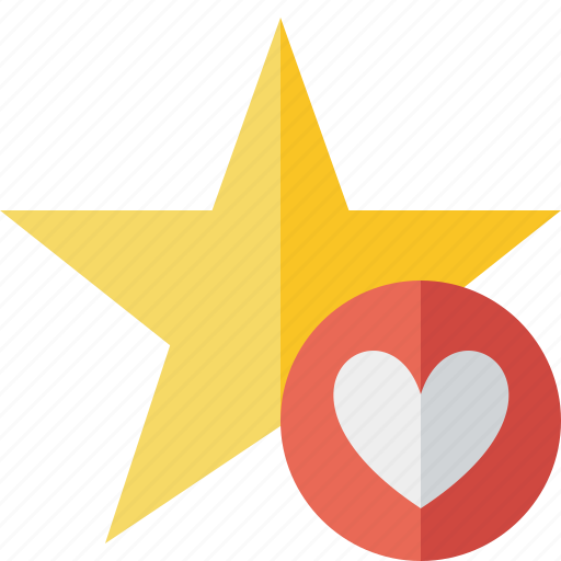 achievement, bookmark, favorite, favorites, rating, star icon