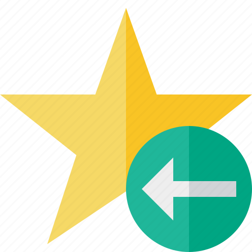achievement, bookmark, favorite, previous, rating, star icon