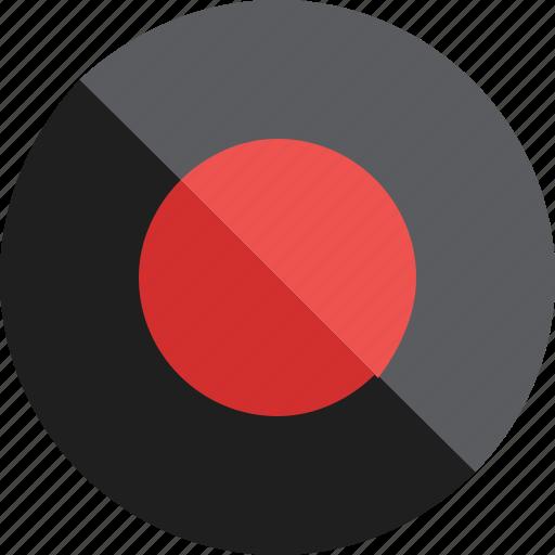 Cd, dvd, srubber icon - Download on Iconfinder on Iconfinder