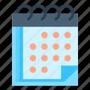 calendar, deadline, event, schedule, time management