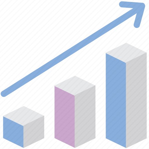 Analytics, different, big data, variety icon