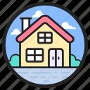 aged care, elderly home, old home, retirement home, senior citizen home