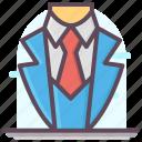 groom suit, man clothing, tuxedo, tuxedo suit, wedding suit icon