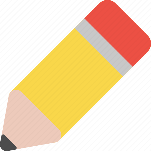 pen, pencil, text, write icon