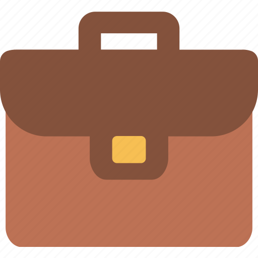 briefcase, business, finance, financial, marketing, office, suitcase icon