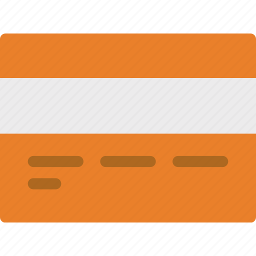 card, credit, credit card, pay, payment icon