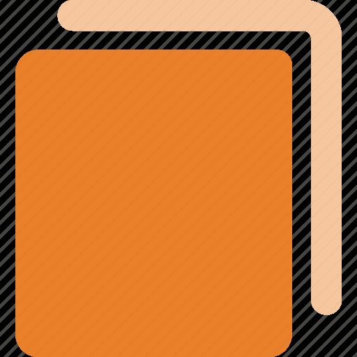 copy, data, document, file, files, paste icon