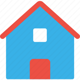 home, homepage, house, villa icon