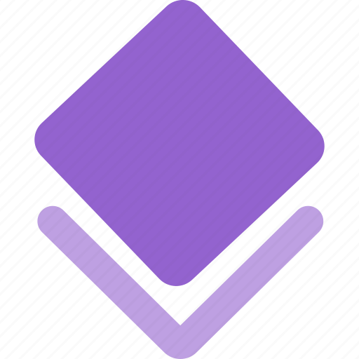 design, layer, layers, sheets icon