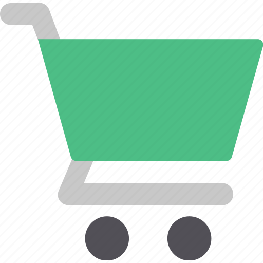 basket, buy, cart, ecommerce, online, shopping icon