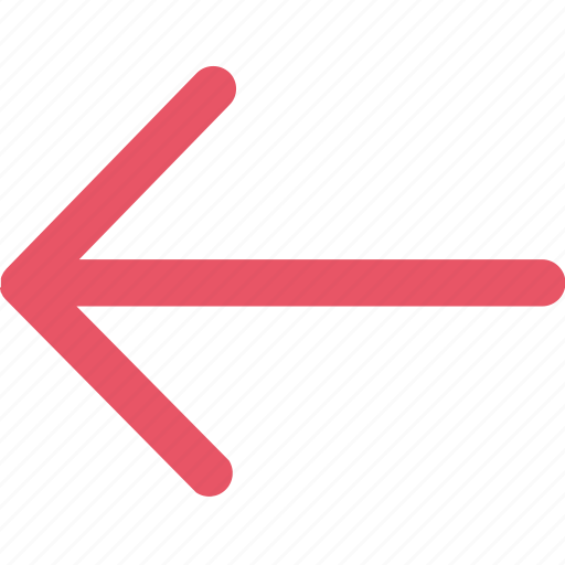 arrow, arrows, direction, left, navigation icon