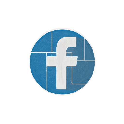 facebook, fb, internet, network, social icon
