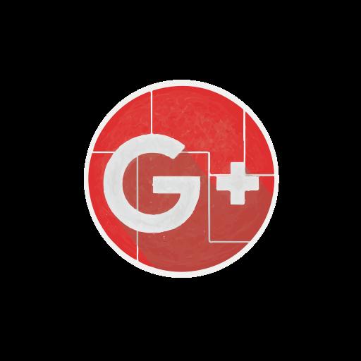 +, g+, googel, googleplus, network, plus, social icon