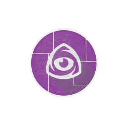 iconfinder, internet, network, social icon