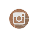 camera, instagram, internet, network, social icon