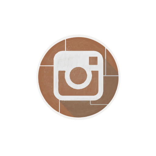 camera, instagram, internet, network, social icon