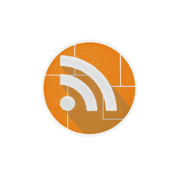 feed, internet, network, rss, rss feed, social, web icon