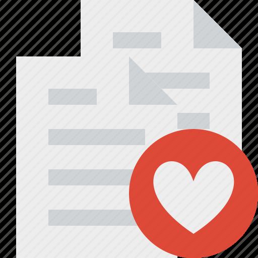 copy, documents, favorites icon