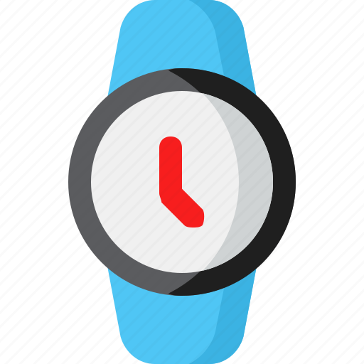 Clock, time, watch icon - Download on Iconfinder