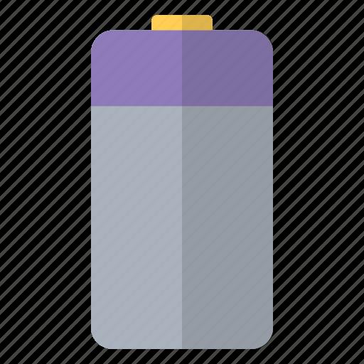 battery, hardware, indicator, network, power icon