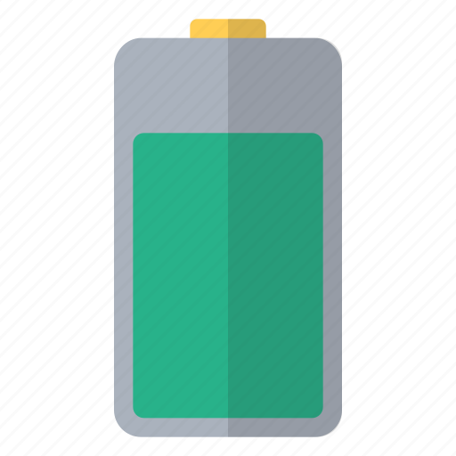 battery, charge, eighty, electricity, hardware, percent, power icon