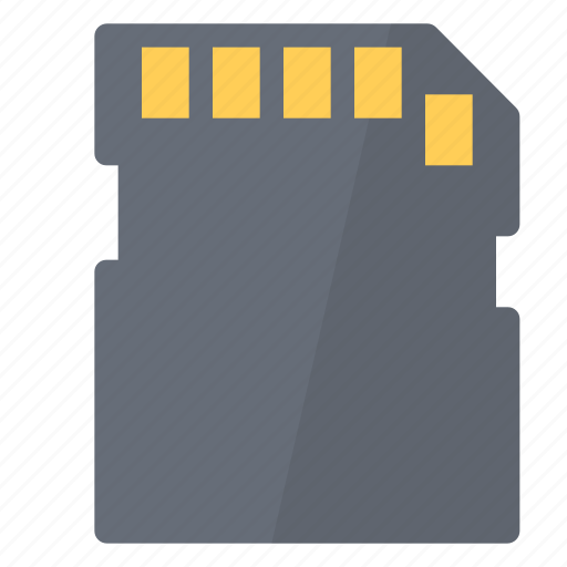 card, data, hardware, information, memory, network, storage icon