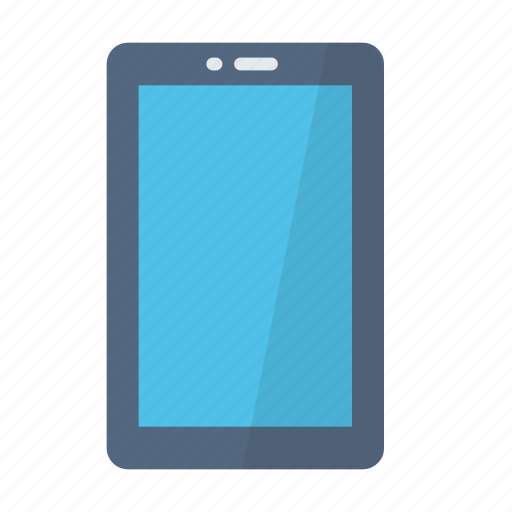 call, device, hardware, network, phone, smartphone icon