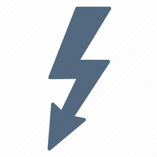 connection, data, hardware, network, rapid, thunderbolt, transfer icon