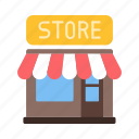 buy, ecommerce, icon, market, payment, shop, shopping, store icon