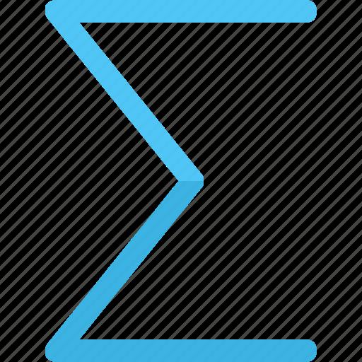 formula, math, sigma, sum icon