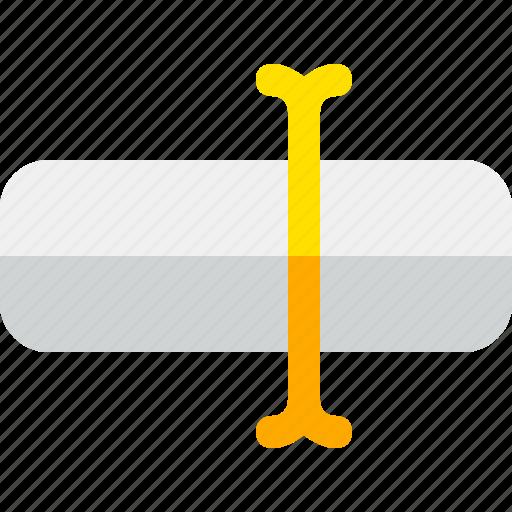 cursor, format, type icon