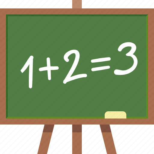 how to set up blackboard