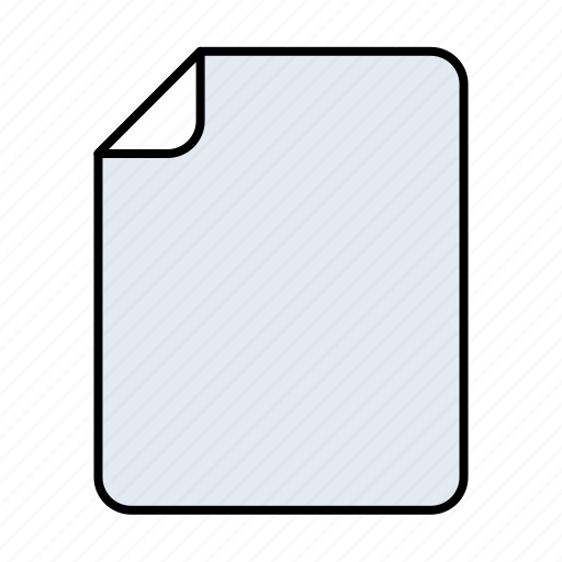add, design, doc, document, documento, documents, edit, empty, extension, file, files, format, message, new, new file, page, paper, plus, sheet, text, type, write icon