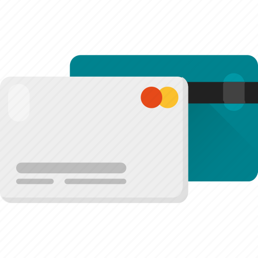 bank, card, credit, debit, financial, pay, payment icon