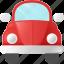 auto, beatle, bug, car, transportation, travel, vehicle icon