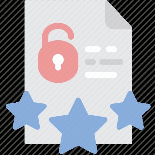 compliance, gdpr, law, legal icon