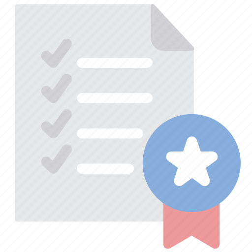 compliance, governance, protection, rules icon