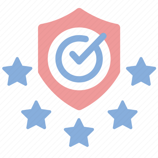 compliance, eu, gdpr, license icon